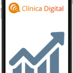 Clinica digital